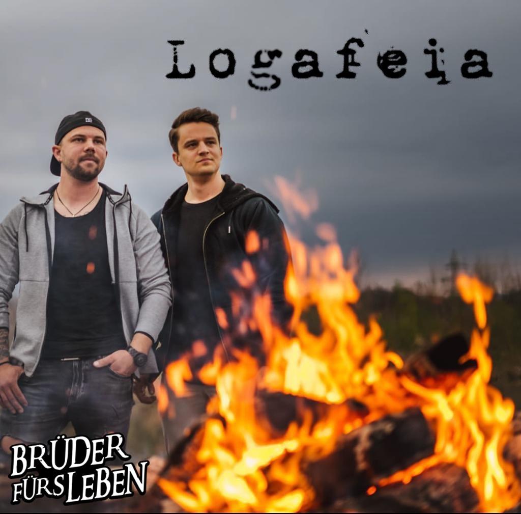 Brüder fürs Leben - Austro Pop